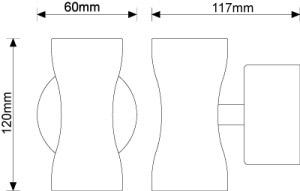 1985 Honda Shadow Wiring Diagram as well Bayou 250 Engine Diagram also Honda Atc250sx Wiring Diagram moreover Baby Black Simple Small Outline Drawing White Cartoon 367196 as well 1976 Suzuki 185 Wiring Harness. on honda big red wiring diagram