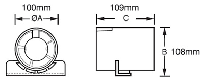 wiring diagram xpelair fan with Thermal Cut Out Switch on Wiring Diagram For Bathroom Extractor Fan together with Wiring Diagram For 2 Bedroom House as well Thermal Cut Out Switch besides Wiring Diagram Shower Extractor Fan Light together with