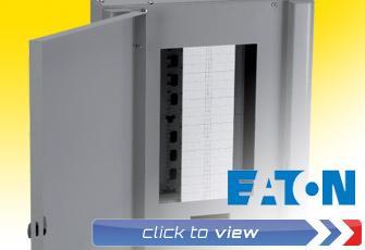 Astounding Eaton Mem Memshield3 Distribution Boards Discount Electrical Wiring Cloud Usnesfoxcilixyz
