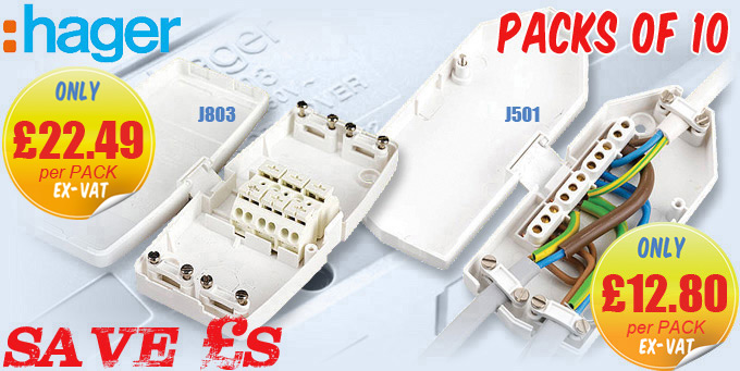 hager junction boxes offer discount electricalhager junction boxes offer