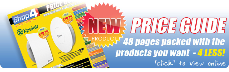 NEW Price Guide Available click here