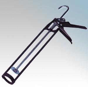 SKG Skeleton Gun