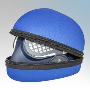 GVS Elipse SPM001 Carry Case For  SPR501 P3 Protective Half Face Mask