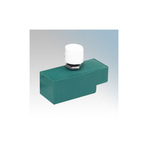 Zano ZMO250 1 Module LED Dimming Module With Flicker Free & Silent Operation For Grid Installations 250W 240V