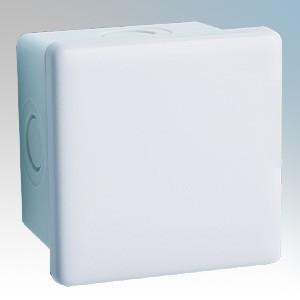 Elkay Energyoutdoor White 3 Wire Remote Timer 16A 240V