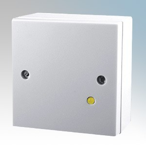 Aico Ei408 RadioLINK Switched Input Module For Ei2110 Multi-Sensor, Ei160RC & Ei140 Series Alarms