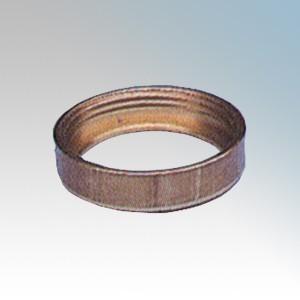 Brass Female ( Ring ) Bush 25mm