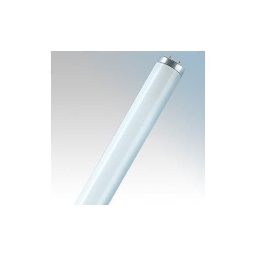 FT18835 White Triphosphor T8 Fluorescent Tube 18W G13 240V 600mm x 26mm