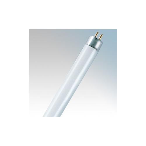 FT54840 Cool White High Output Triphosphor T5 Fluorescent Tube 54W G5 240V 549mm x 16mm