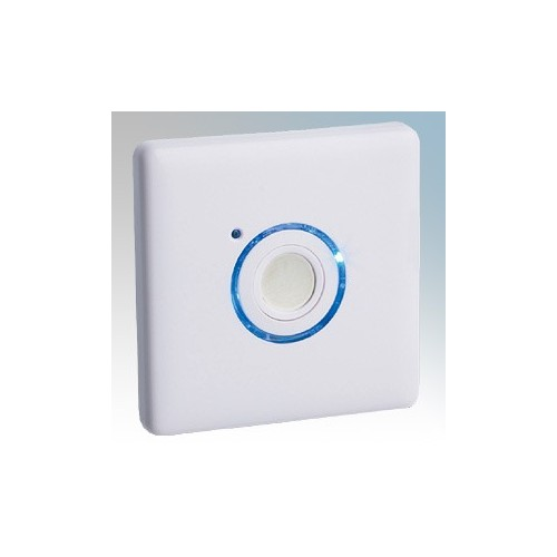 Elkay 2235A-1 Energysense White 3 Wire Touch Timer 16A 240V