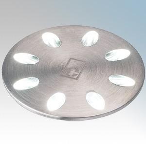 Collingwood ML01 Decorative LED Mini Light With Neutral White LED 1W 350mA