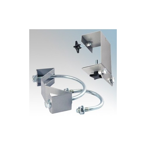 Dimplex OPH Range Mounting Kit For Hanging Or Pole/Mast Mounting OPH Quartz Heaters
