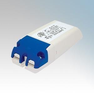 Collingwood LED Power Supply 350mA 110V - 240V