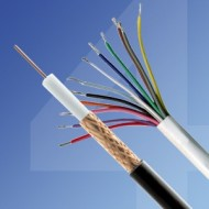 Miscellaneous Cable