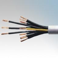 YY Flexible Multicore Control Cables