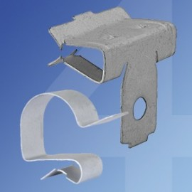 Cable/Conduit Fixings