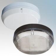 Columbus Round Bulkhead Luminaires IP65