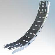 Galvanised Steel Medium Duty External Risers