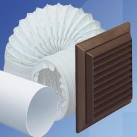 Fan Accessories