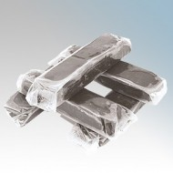 Prysmian Weatherproof Sealing Putty