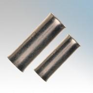 Copper Splices