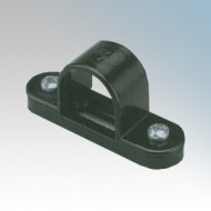 Spacer Bar Saddles For Round PVC Conduit