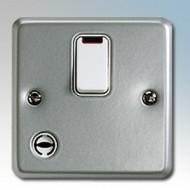 Metalclad DP Switches