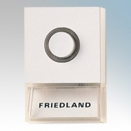 Friedland Bell Pushes