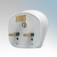 Standard Plugs & Adaptors