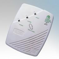 Aico Carbon Monoxide Alarm