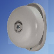 Friedland Masterbell Security Bells