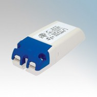 Collingwood PLU/3501-9 LED Power Supply