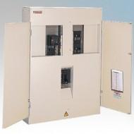 Schneider Powerpact 4 Panel Boards
