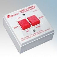 Aico Modifire Control Devices