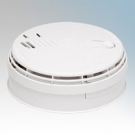 Aico OEM System Smoke & Heat Alarms