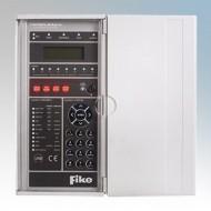 SabrePro2 Bi-Wire (2-Wire) Alarm Systems