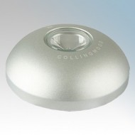 Collingwood LED LYTE Surface LED Mini Lights