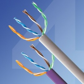 Data Networking Cables