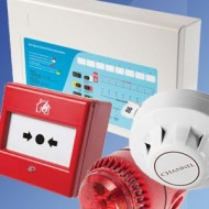 Conventional Alarms Systems