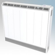 Dimplex XLE Storage Heaters