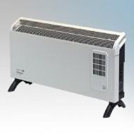 Dimplex Contrast Convector Heaters