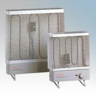 Dimplex MPH Coldwatch Convector Heaters