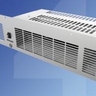 Base Unit Heaters