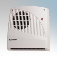 Dimplex FX20 Electric Downflow Heaters