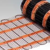 Heatmat Pro-Range Undertile Heating Mats