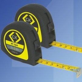 Tape Measures