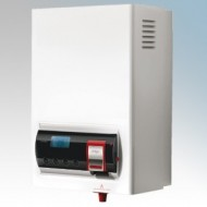 Zip Hydroboil Plus Beverage Water Heaters
