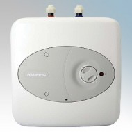 Redring EW Unvented Water Heaters