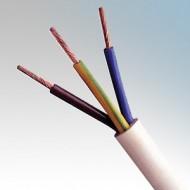 3093Y/3094Y Heat Resistant Flexibles