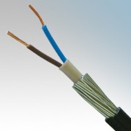 6942X 2 Core Steel Wire Armoured Cable